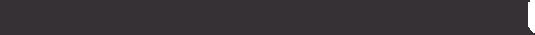 Deborah Feyerick Logo